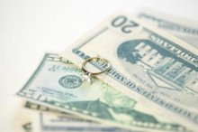 writing prenuptial agreements