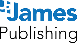 James Publishing
